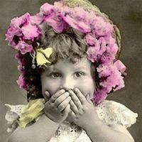 So Dear 2 My Heart Antique & Vintage Jewelry