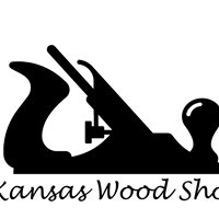 Kansas Wood Shop