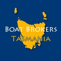 Boat Brokers of Tasmania