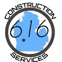 616 Construction Services
