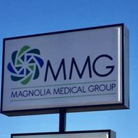 Magnolia Sports, Spine & Wellness Group at Lake Oconee