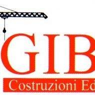 GIBA COSTRUZIONI EDILI