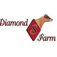 Diamond S Farm