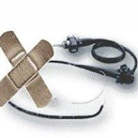 Olympus Pentax Fujinon Endoscope Endoscopy Repair Facility