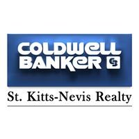 Coldwell Banker St. Kitts/Nevis Realty