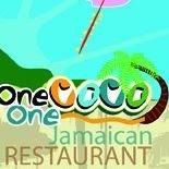One One Coco Jamaican Restaurant