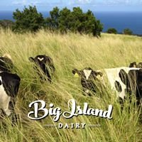 Big Island Dairy