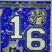 Huntington Park Elementary