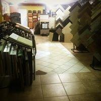 R & V Flooring Covering