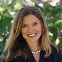 Lilia Goldman / Coldwell Banker