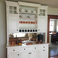 Butternut Valley Cabinetry