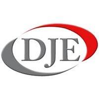 DJE Store Fixtures
