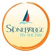 Stonebridge By the Bay