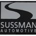 Sussman Automotive