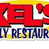 Kel's Family Restaurant
