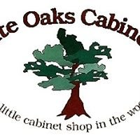 White Oaks Cabinetry