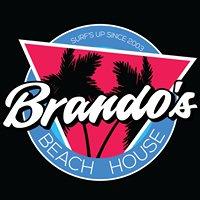 Brando's Beach House