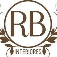 RB Decoração - Centro