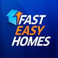 Fast Easy Homes