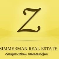 Zimmerman Real Estate, Inc.