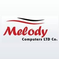 Melody Home LTD Co