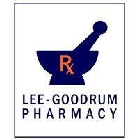 Lee Goodrum Pharmacy