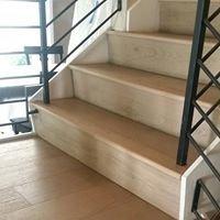Custom Hardwood Flooring Los Angeles
