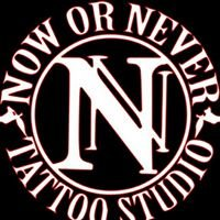 Now or Never Tattoos