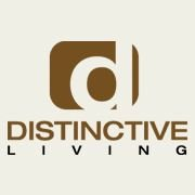 Distinctive Living