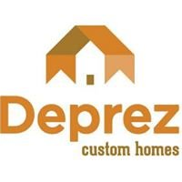 Deprez Custom Homes