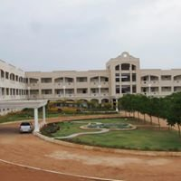 Newton's Institute of Engineering Macherla