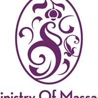 Ministry of Massage