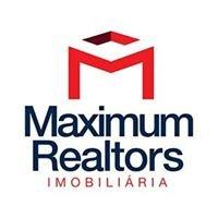 Imobiliária Maximum Realtors