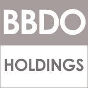 BBDO Holdings