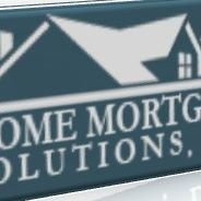 Home Mortgage Solutions