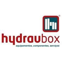 Hydraubox - Equipamentos, Componentes e Serviços
