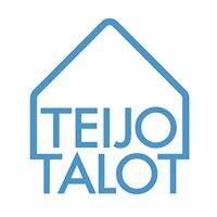 Teijo-Talot