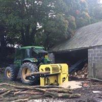 GW firewood