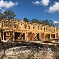 Wiggins Construction Company of North Florida, Inc.
