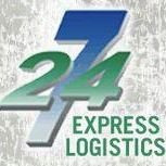 24/7 Express Logistics, Inc.