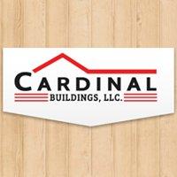 Cardinal Buildings LLC