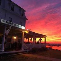 The Narragansett Inn