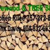 R&D Firewood