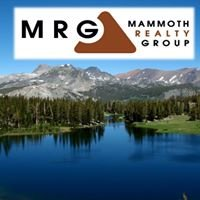 Mammoth Realty Group