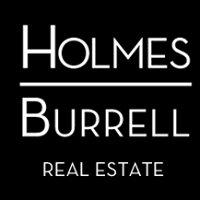 Holmes Burrell Real Estate