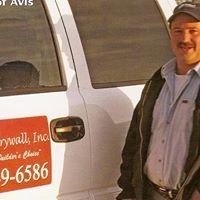 Avis Drywall Inc