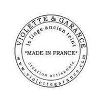 Violette & Garance