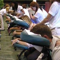 Orlando Convention Massage