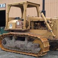 Traval Contractors Supply, Inc. - Heavy Equipment Parts & Repair
