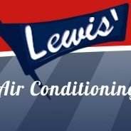 Lewis Air Conditioning